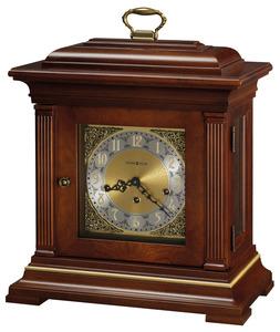 Relógio Carrilhão de Mesa Thomas Tompion