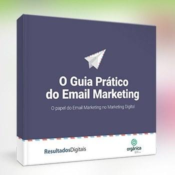 O-guia-prático-do-email-marketing-materiais-gratuitos-92.jpg