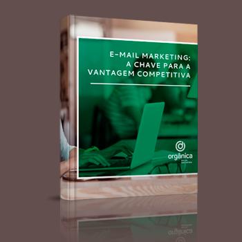Email-Marketing-A-chave-para-a-vantagem-competitiva-materiais-gratuitos.png