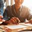 Marketing na educação: panorama do mercado nas Instituições de Ensino