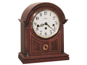 Relógio Carrilhão de Mesa Barrister