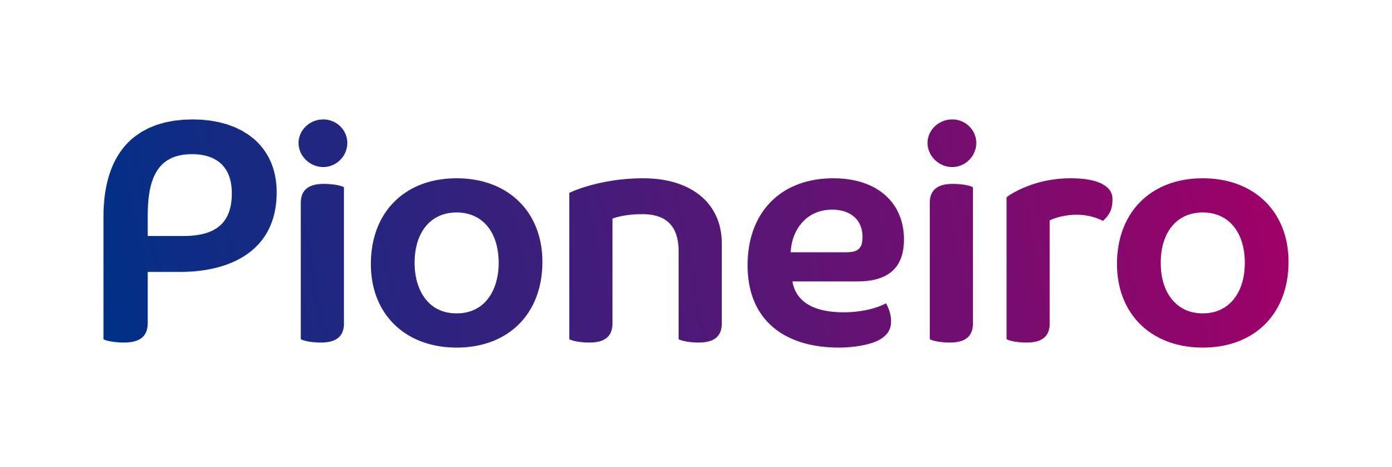Logo_Pioneiro.jpg