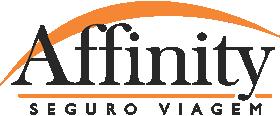 logo_topo (1).png