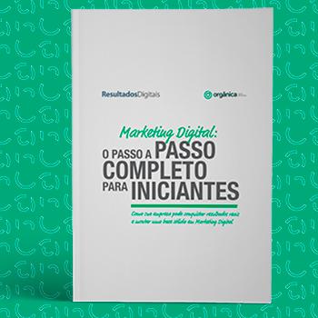 passo-a-passo-marketing-digital-para-iniciantes-mockup.png