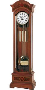 Relógio Carrilhão Pedestal