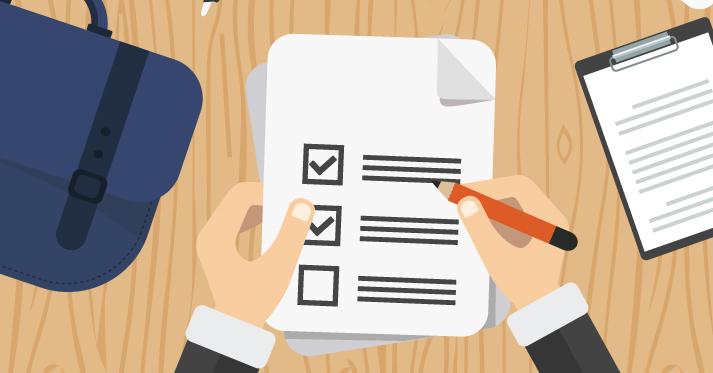 Os 10 direitos mais importantes que a reforma trabalhista não altera