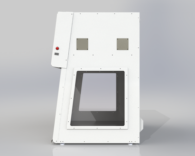 PCR_lat_solid.Final Color Output.png